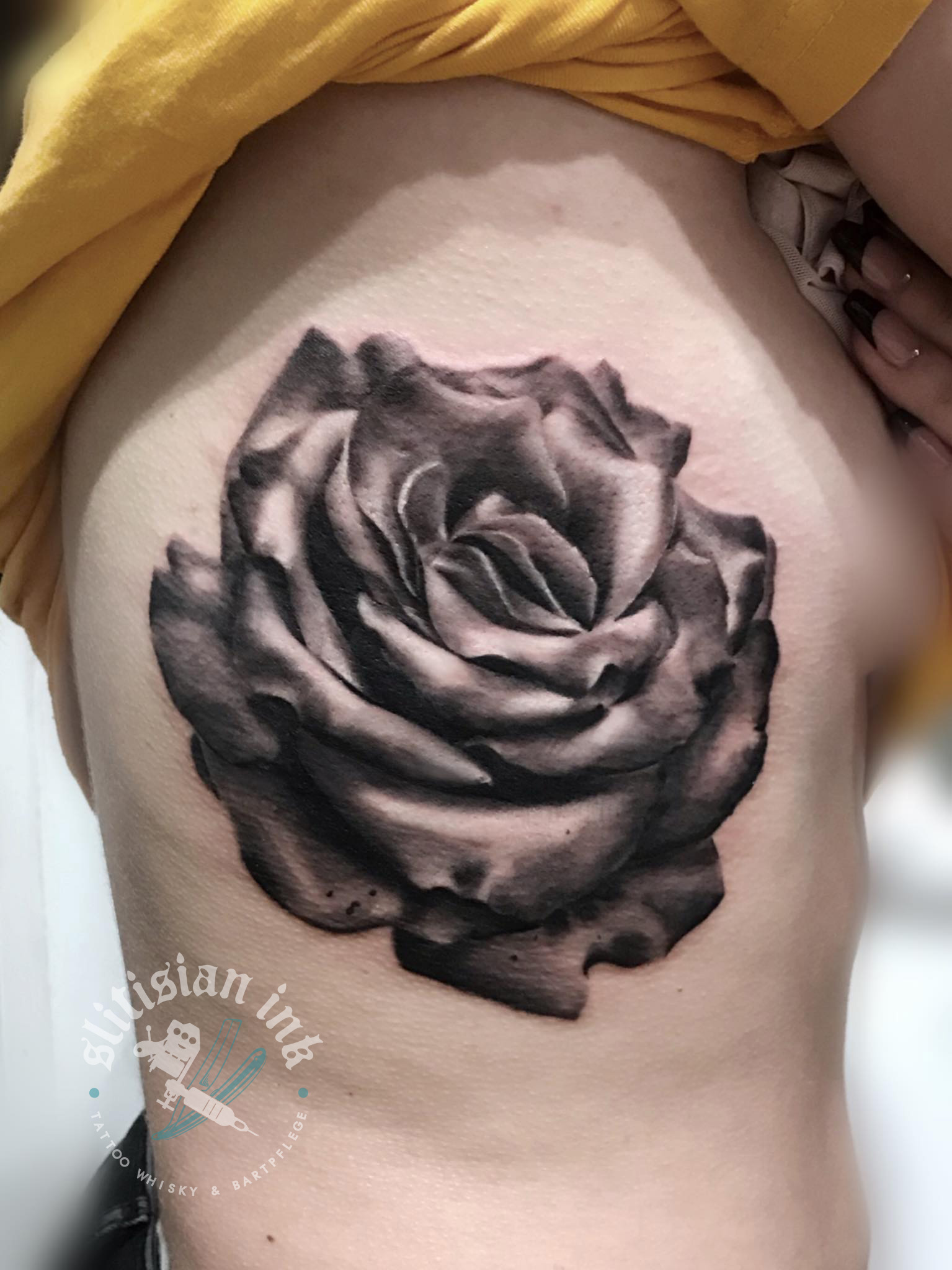 roseserghei