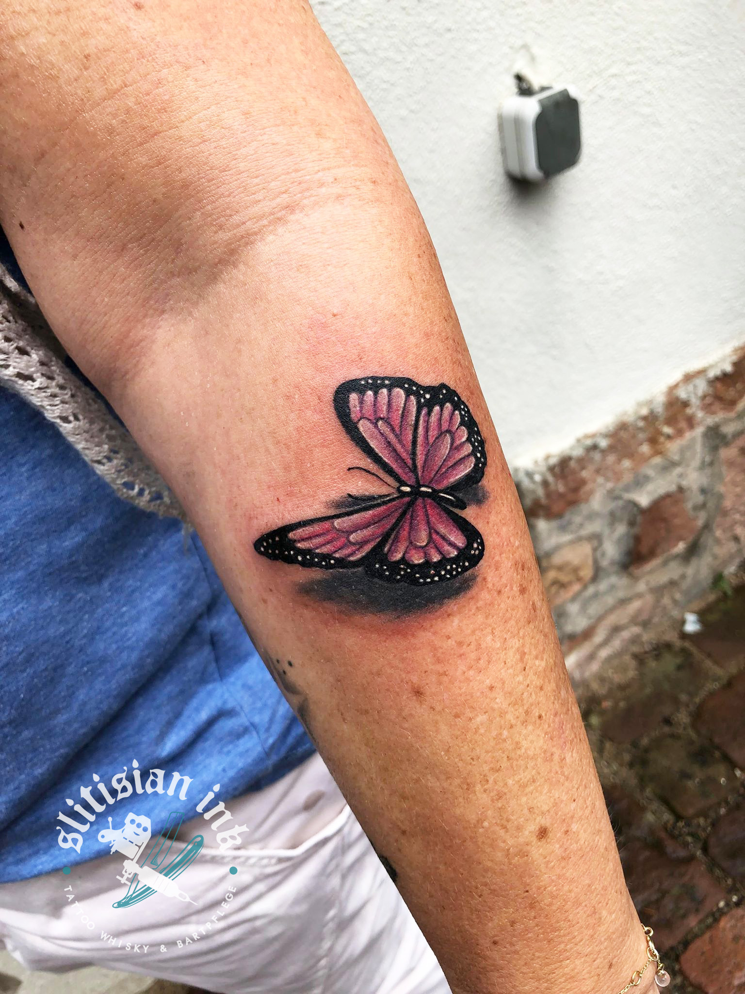 butterflyjessica
